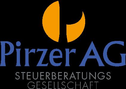 Pirzer AG Steuerberatungsgesellschaft